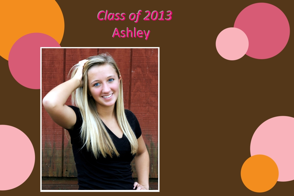 now booking 2013 senior photosessions